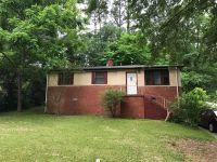 Home for sale: 459 Cologne Dr. S.E., Atlanta, GA 30354