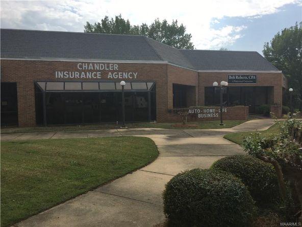 2800 Zelda Rd., Montgomery, AL 36106 Photo 26