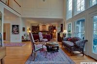 Home for sale: 4806 Cove Creek Dr., Brownsboro, AL 35741