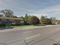 Home for sale: Woodward, Royal Oak, MI 48067
