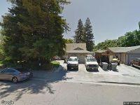 Home for sale: Stratford, Dixon, CA 95620