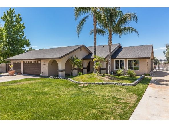Shepherd Ln., San Bernardino, CA 92407 Photo 21