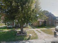 Home for sale: 2nd, Fairfield, IA 52556