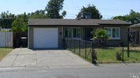 Home for sale: 2513 Darwin St., Sacramento, CA 95821