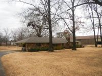 Home for sale: 3414 W. Main, Russellville, AR 72801