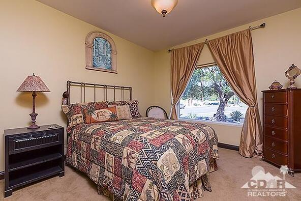 38605 Desert Mirage Dr., Palm Desert, CA 92260 Photo 47