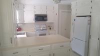 Home for sale: 43 Union Wharf Rd., Tuftonboro, NH 03816