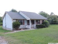 Home for sale: 1912 County Rd. 319, Trinity, AL 35673