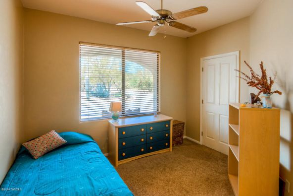 12080 E. Saguaro Sunrise, Tucson, AZ 85749 Photo 11