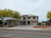 Home for sale: 8382 W. Missouri Avenue, Glendale, AZ 85305