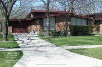 Home for sale: 747 Leclaire Avenue, Wilmette, IL 60091