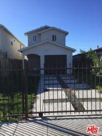Home for sale: 10350 1/2 Kalmia, Los Angeles, CA 90002