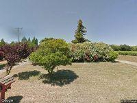 Home for sale: Morrison, Fairfield, CA 94534