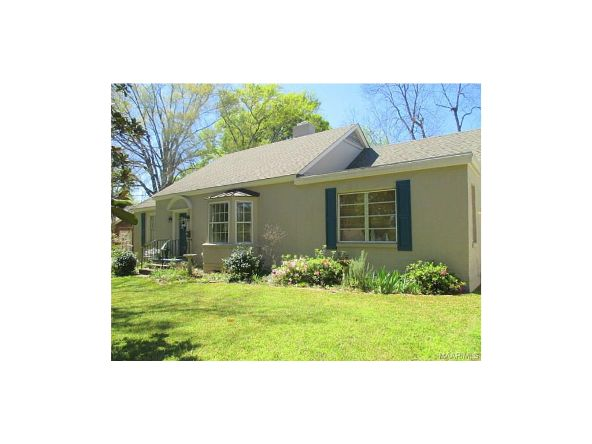 3134 S. Hull St., Montgomery, AL 36105 Photo 4