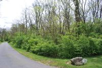 Home for sale: 2559 Kilbuck Trail, Rockford, IL 61109