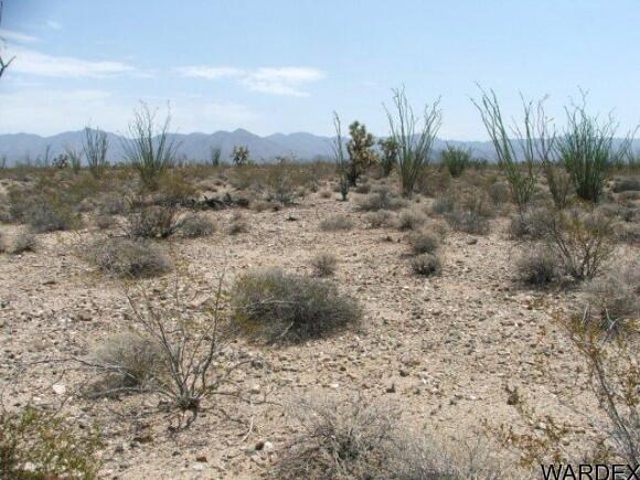 3054/58 Dateland Rd., Yucca, AZ 86438 Photo 11