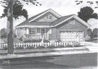 Home for sale: 4322 Blazing Star Ln., Wilson, NC 27896