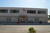 Home for sale: 1013 Lucerne Avenue, Lake Worth, FL 33460