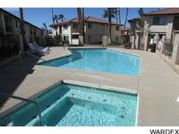 Home for sale: 1190 Ramar Rd. 24, Bullhead City, AZ 86442