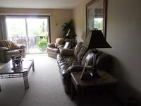 Home for sale: 14028 South Laramie Avenue, Crestwood, IL 60445