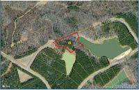 Home for sale: 1046 Hidden Lake Ct., Lincolnton, GA 30817