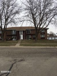 Home for sale: 1757 S. Hance #6, Freeport, IL 61032
