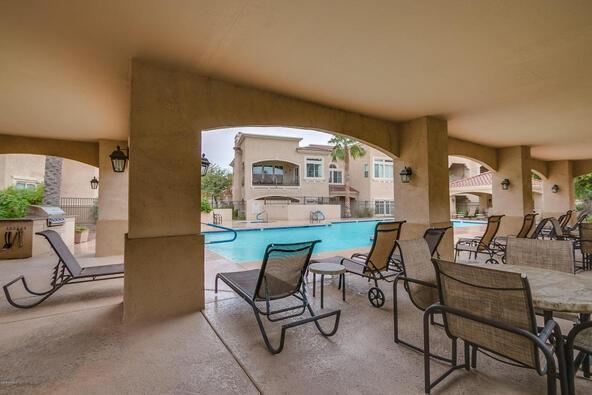8245 E. Bell Rd., Scottsdale, AZ 85260 Photo 38