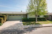 Home for sale: 226 E. Bay Blvd., Port Hueneme, CA 93041