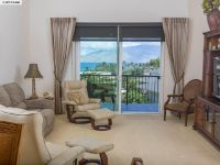 Home for sale: 34 Hauwahine, Kihei, HI 96753