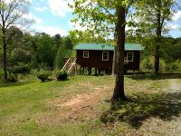 Home for sale: 165 Happy Hollow Ln., Tryon, NC 28782