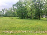 Home for sale: 0 North Keller Ln., Mooresville, IN 46158