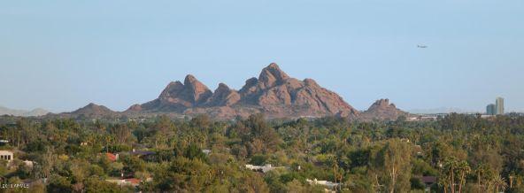 4275 E. Keim Dr., Paradise Valley, AZ 85253 Photo 2