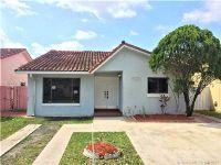 Home for sale: 10330 N.W. 129th St., Hialeah Gardens, FL 33018