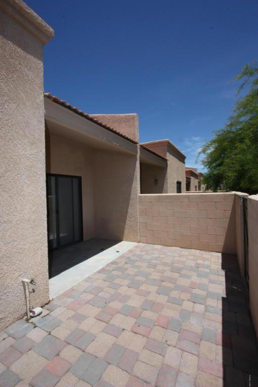 7722 E. 35th, Tucson, AZ 85710 Photo 23