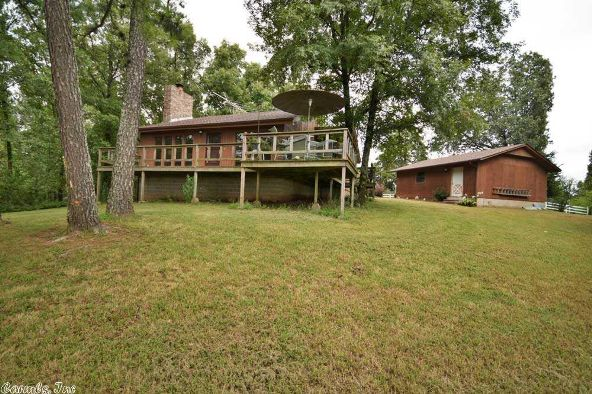 44 Mountain View Dr., Clinton, AR 72031 Photo 2