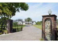 Home for sale: 17735 E. Lake Jem Rd., Mount Dora, FL 32757