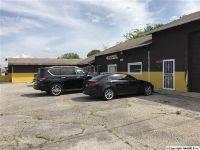 Home for sale: 11515 Memorial Parkway, Huntsville, AL 35803
