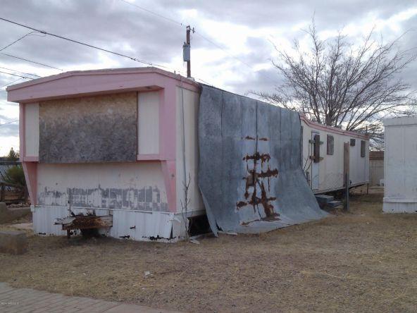 961 E. 21st St., Douglas, AZ 85607 Photo 9