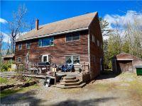 Home for sale: 46 Limerock St., Rockport, ME 04856