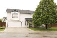 Home for sale: 2917 E. Umatilla Dr., Nampa, ID 83686