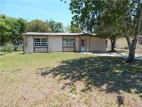 Home for sale: Orange, Sanford, FL 32771