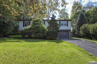 Home for sale: 5038 Turtle Ln., Mechanicsburg, PA 17050