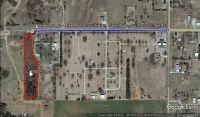 Home for sale: Hwy. 3, Shawnee, OK 74801