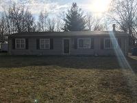 Home for sale: 9 Crescent Ct., Montgomery, IL 60538