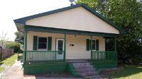 Home for sale: 409 9th St., Johnston City, IL 62951