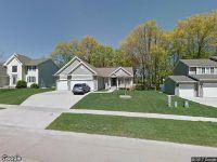Home for sale: Hughes, Cedar Rapids, IA 52404