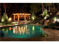 Home for sale: 290 Barrett Hill Rd., Carmel, NY 10541