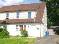 Home for sale: 8 Goshen St., Hartford, CT 06106