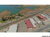 Home for sale: 797 Bay View Dr., Parker, AZ 85344