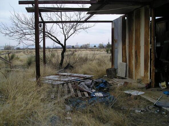 110 E. Richland, Cochise, AZ 85606 Photo 2